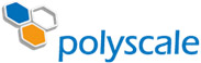Polyscale